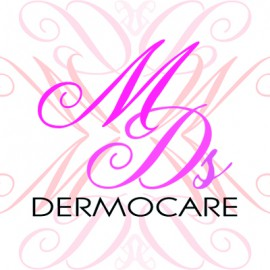 MDs Dermocare