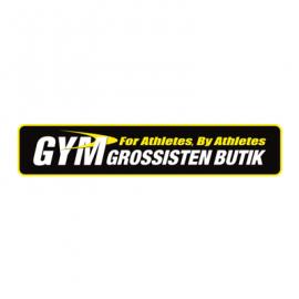 Gymgrossisten