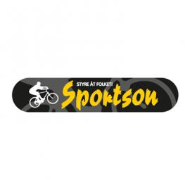 Sportson