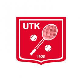 Uppsala Tennisklubb