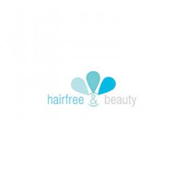 Hairfree & Beauty