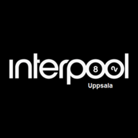 Interpool
