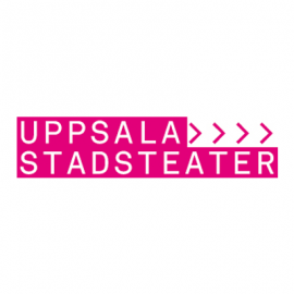 Uppsala Stadsteater